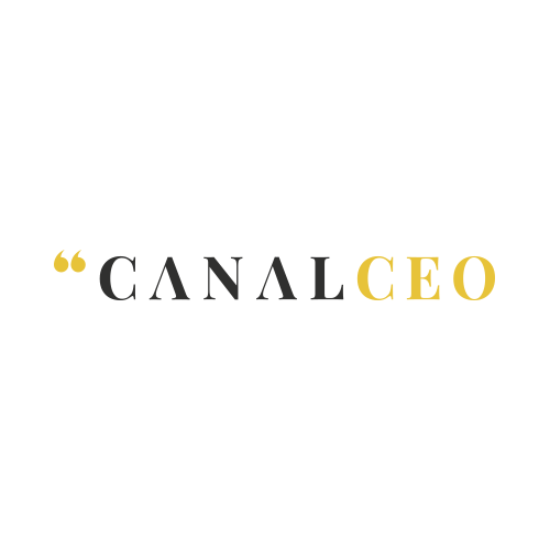 Canal CEO
